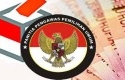 Panitia-Pengawas-Pemilu-Panwaslu.jpg