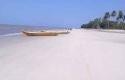Pantai-Rupat-Bengkalis.jpg