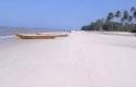 Pantai-di-Pulau-Rupat.jpg