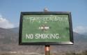 Papan-larangan-rokok.jpg