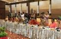 Para-Pemegang-Saham-Bank-Riaukepri.jpg