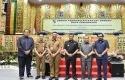 Paripurna-DPRD-Pekanbaru.jpg