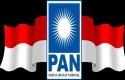 Partai-Amanat-Nasional-PAN.jpg