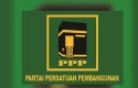 Partai-Persatuan-Pembangunan2.jpg