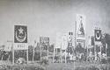Partai-politik-peserta-Pemilu-1955.jpg