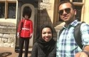Pasangan-Muslim.jpg
