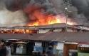 Pasar-Ateh-Bukittinggi-Terbakar.jpg