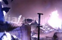 Pasar-Cik-Puan-Loket1-Terbakar.jpg