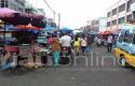 Pasar-Kodim-Senapelan.jpg