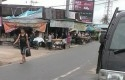 Pasar-Pagi-Arengka.jpg