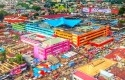 Pasar-Raya-Padang.jpg