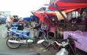 Pasar-Sukaramai_Pasar-Pusat.jpg