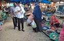Pasar-Tradisional-Berbasis-Modern-Teluk-Kuantan2.jpg