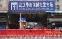 Pasar-Wuhan.jpg