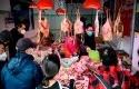 Pasar-Wuhan3.jpg