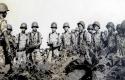 Pasukan-Banteng-Raiders-dalam-penumpasan-PRRI.jpg