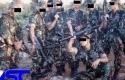 Pasukan-Pemburu-Rajawali.jpg