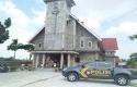 Patroli-Gereja.jpg