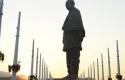 Patung-Sardar-Vallabbhai-Patel.jpg