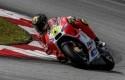 Pebalap-Ducati-Andrea-Iannone.jpg