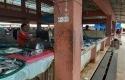Pedagang-Ikan-di-Pasar-Kuansing.jpg