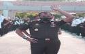 Pegawai-Kejati-Riau-berjemur.jpg