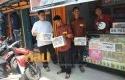 Pejuang-Subuh-Tembilahan-membuka-rekening-untuk-Rohingya.jpg