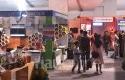Pekanbaru-Expo-Sepi.jpg
