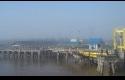 Pelabuhan-Tanjung-Buton.jpg