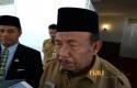 Pelaksana-tugas-Plt-Gubernur-Riau-Wan-Thamrin-Hasyim2.jpg