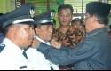 Pelantik-5-Pejabat-Kades-di-Mandah.jpg
