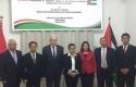 Pelantikan-Konsul-Kehormatan-RI-di-Palestina.jpg
