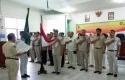 Pelantikan-PPI-Riau.jpg