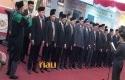 Pelantikan-Panwaslu-se-Riau.jpg