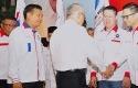 Pelantikan-Perindo-Riau.jpg
