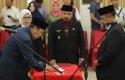 Pelantikan-Pj-Sekdaprov-Riau.jpg