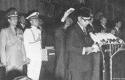 Pelantikan-Presiden-Soeharto.jpg