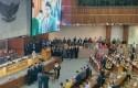 Pelantikan-Wakil-Ketua-DPR-RI.jpg
