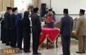 Pelantikan-pejabat-Pemprov-Riau.jpg