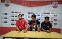 Pelatih-kepala-Aceh-United-Simon-Elissetche.jpg