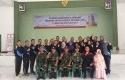 Pelatihan-Karyawan-Bank-Riau-Kepri.jpg