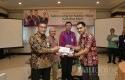 Pelatihan-Salesman-Bank-Riau-Kepri.jpg