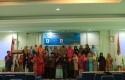 Pelatihan-geowisata-Riau.jpg