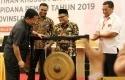 Pelatihan-penyidik-pemilu-Riau.jpg