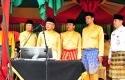 Pelucuran-Riau.Go.It-Oleh-Gubernur-Riau.jpg