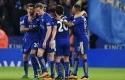 Pemain-Leicester-Rayakan-Gol.jpg