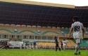Pemain-PSPS-Riau-Pemanasan-di-Stadion-Utama.jpg