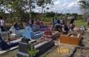 Pemakaman-Abu-Ibrahim-Alias-Beni-Samsu-Trisno.jpg