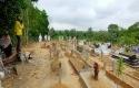Pemakaman-Jenazah-PDP-di-Pelalawan.jpg