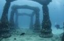 Pemakaman-bawah-air.jpg